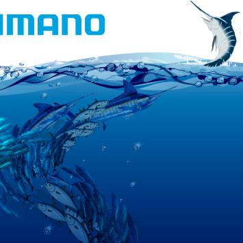 shimano australia Facebook pages