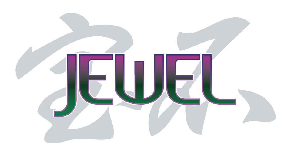 shimano jewel logo