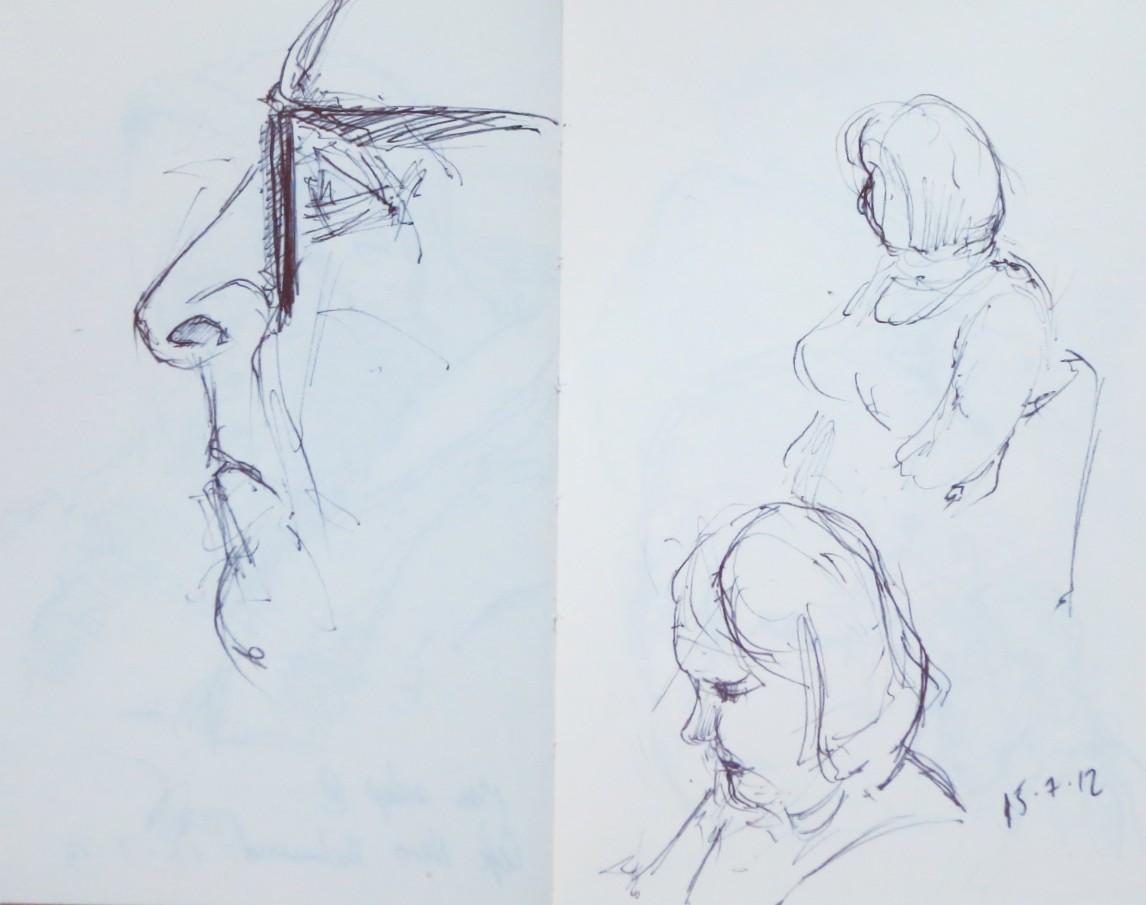 august sketchbook 12