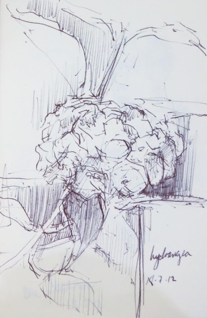 august sketchbook 18