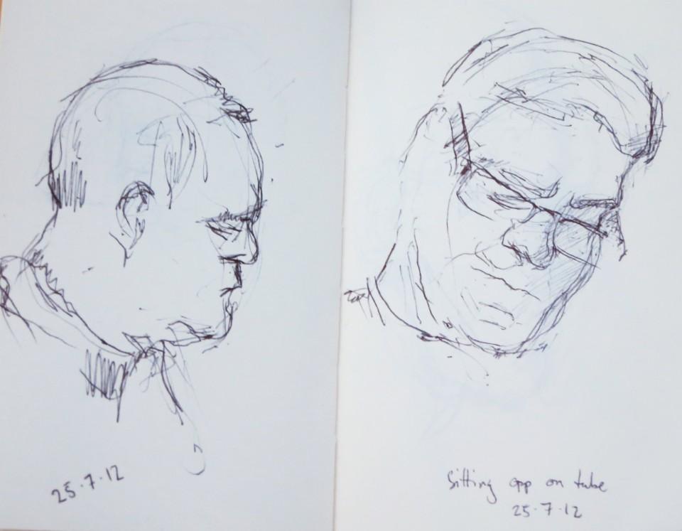 august sketchbook 20