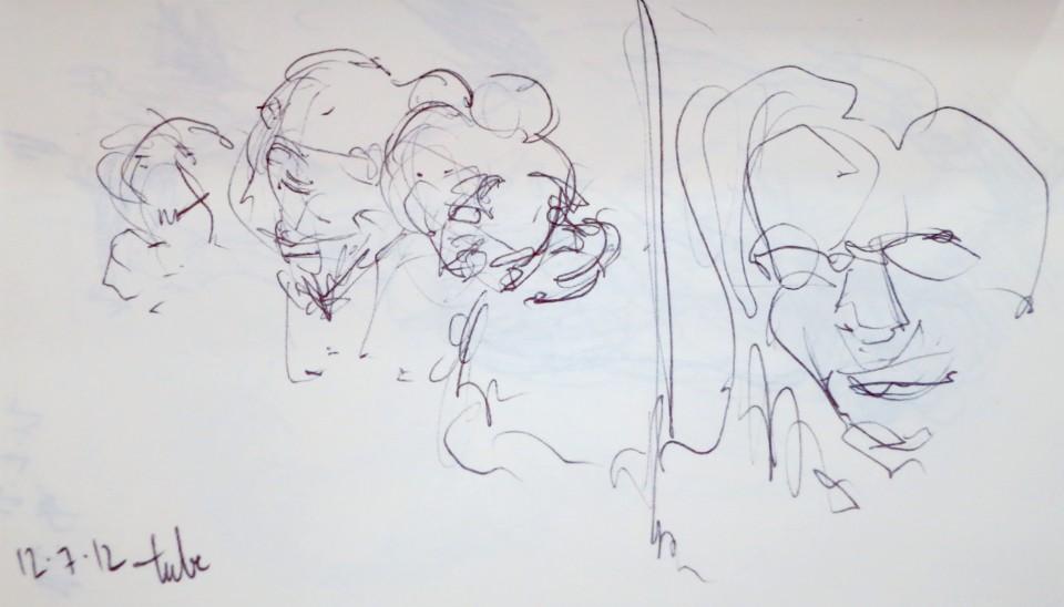 august sketchbook 5